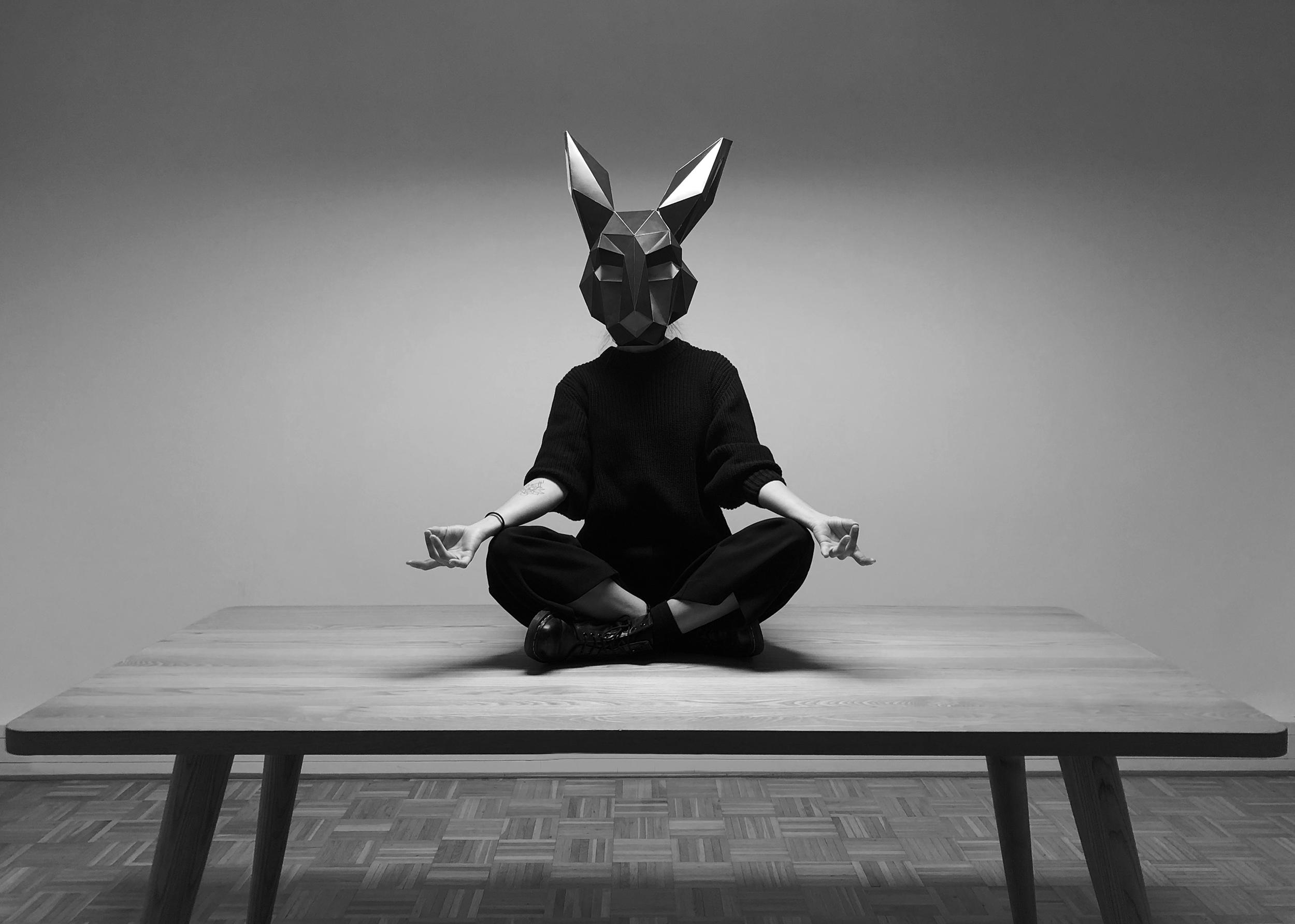 Mindful Branding – Eine Ode an die Achtsamkeit